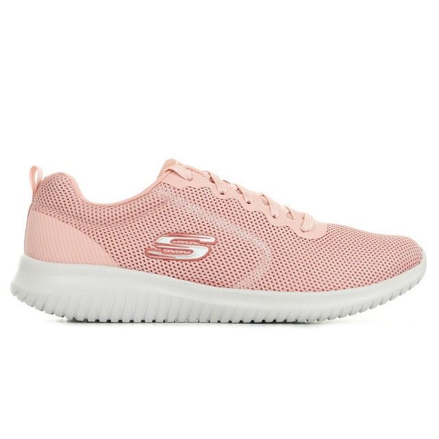 skechers rose